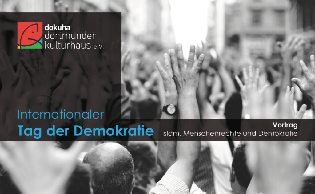 TagderDemokratie