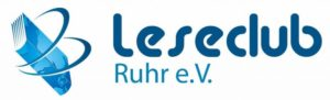 Leseclub Ruhr e.V